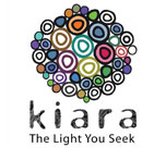 Kiara lights
